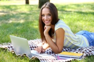 Online Sprachkurs